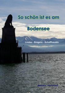 ebook so schön it es am Bodensee