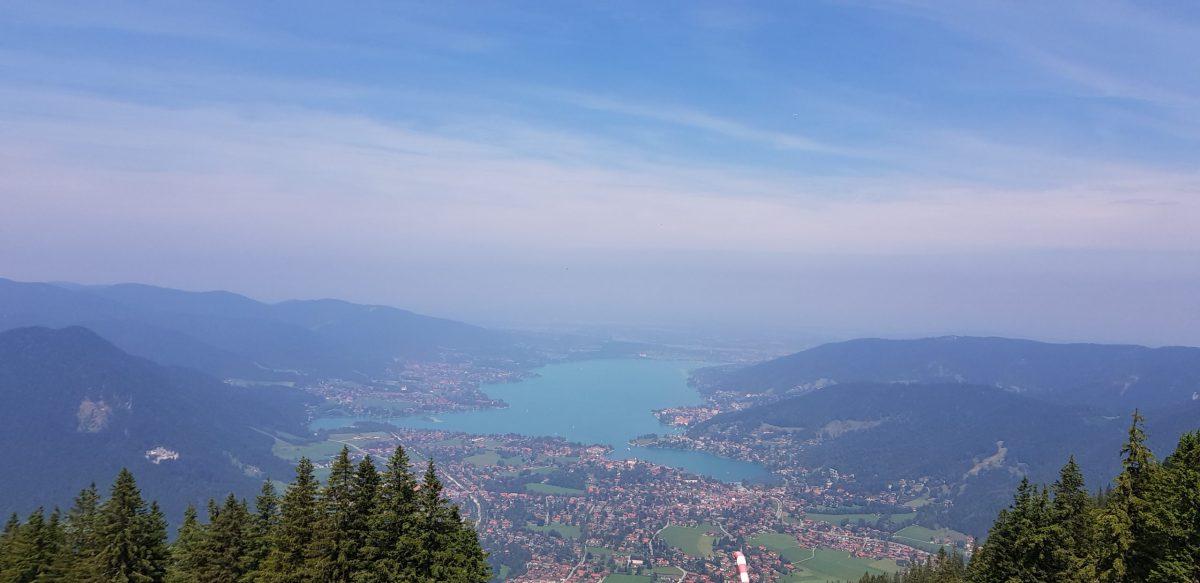 Reiseblog Barbara Herrmann