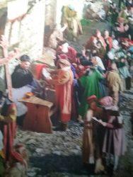 Wittenberg-Panorama-Ausstellung