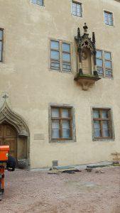 Lutterhaus Wittenberg