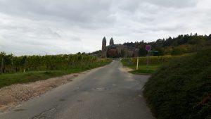 Eibingen
